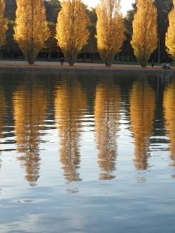 Parc de Sceaux (13)