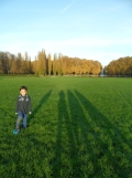 Parc de Sceaux (36)