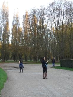 Parc de Sceaux (45)