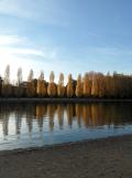 Parc de Sceaux (9)