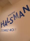 Philippe Halsman (3)