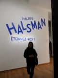 Philippe Halsman (44)