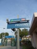 Provins (1)