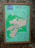 Senlis (9)