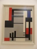 1. Art moderne - Pompidou (100)