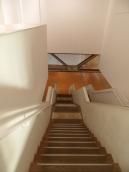1. Art moderne - Pompidou (102)