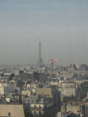 1. Art moderne - Pompidou (103)