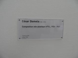 1. Art moderne - Pompidou (104)