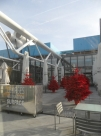 1. Art moderne - Pompidou (105)