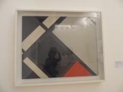 1. Art moderne - Pompidou (107)