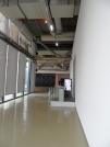 1. Art moderne - Pompidou (108)