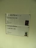 1. Art moderne - Pompidou (17)