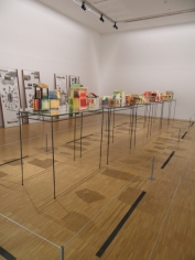1. Art moderne - Pompidou (21)