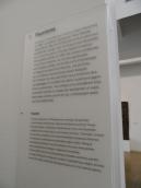 1. Art moderne - Pompidou (24)