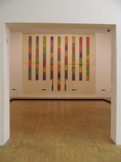 1. Art moderne - Pompidou (30)