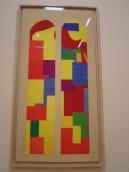 1. Art moderne - Pompidou (31)
