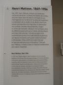 1. Art moderne - Pompidou (33)