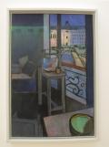 1. Art moderne - Pompidou (34)