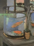 1. Art moderne - Pompidou (35)