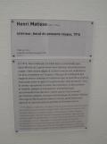 1. Art moderne - Pompidou (36)