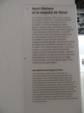 1. Art moderne - Pompidou (37)