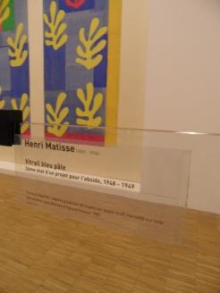 1. Art moderne - Pompidou (38)