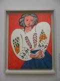 1. Art moderne - Pompidou (40)