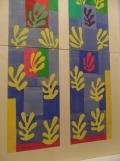 1. Art moderne - Pompidou (42)
