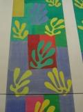 1. Art moderne - Pompidou (43)