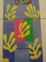 1. Art moderne - Pompidou (44)