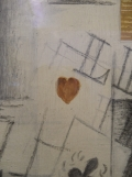 1. Art moderne - Pompidou (49)