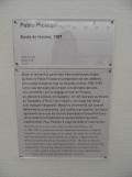1. Art moderne - Pompidou (51)