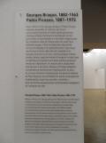 1. Art moderne - Pompidou (52)