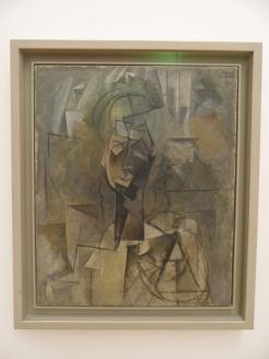 1. Art moderne - Pompidou (53)