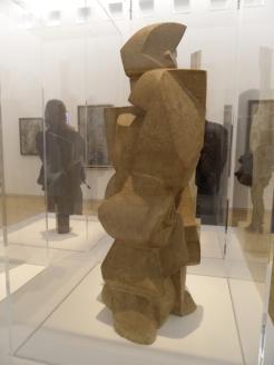 1. Art moderne - Pompidou (54)
