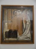 1. Art moderne - Pompidou (55)