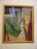 1. Art moderne - Pompidou (57)