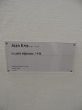 1. Art moderne - Pompidou (58)