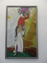 1. Art moderne - Pompidou (59)