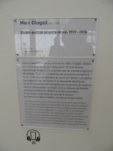 1. Art moderne - Pompidou (60)