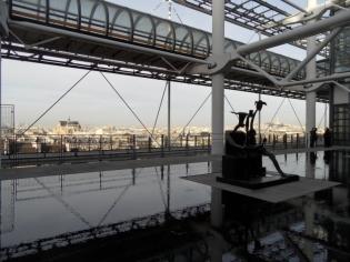 1. Art moderne - Pompidou (62)