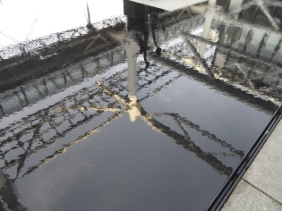 1. Art moderne - Pompidou (65)