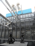1. Art moderne - Pompidou (67)