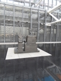 1. Art moderne - Pompidou (68)