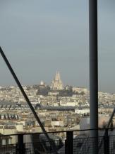 1. Art moderne - Pompidou (70)