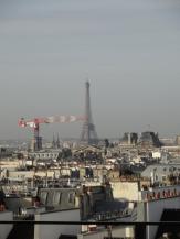 1. Art moderne - Pompidou (71)