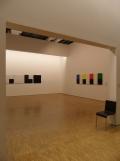 1. Art moderne - Pompidou (74)