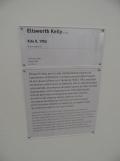 1. Art moderne - Pompidou (75)