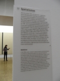 1. Art moderne - Pompidou (76)