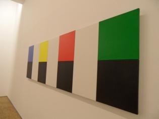 1. Art moderne - Pompidou (77)